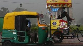 Fare Hike in Auto-Rickshaw From Today, Per km Charge Raised From Rs 8 to Rs 9.5