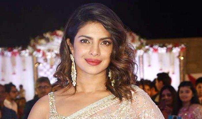 Deepika Padukone Priyanka Chopra Sabyasachi wedding main 2