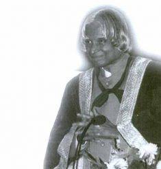 Dr-Kalam