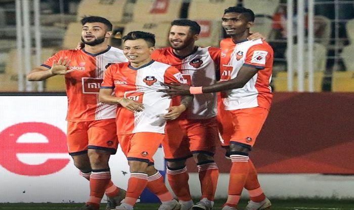 FC Goa_picture credits-ISL media