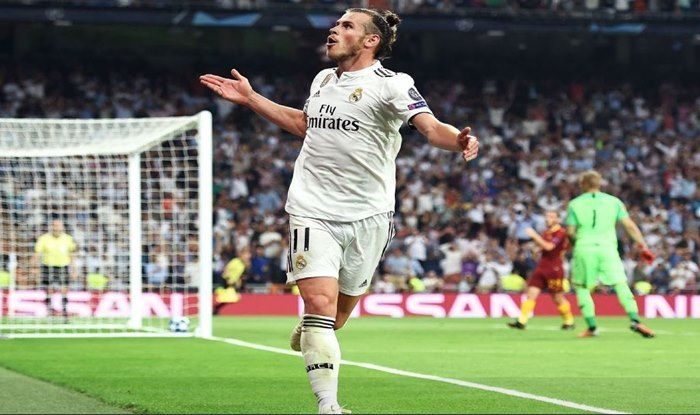 real madrid vs al ain live football streaming fifa club world cup