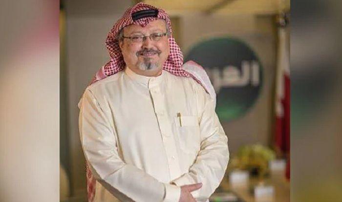 Journalist Jamal Khashoggi Killed in Istanbul Consulate, Admits Saudi Arabia; US 'Saddened' Over Death Confirmation