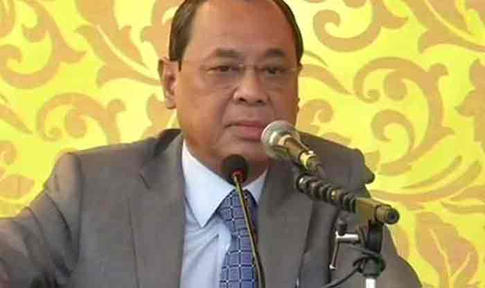 Hearing on Sexual Harassment Allegations Against CJI 'Violative of Procedure', Asserts SCBA; Gogoi Assigns Matter to Justice Bobde