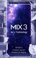 MiMix3-Photo
