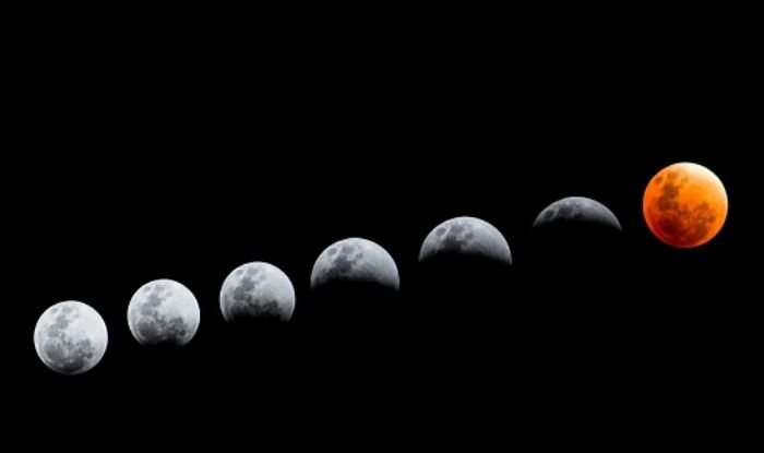 Bigger Moons Have Moons, And Some Are Calling Them 'Moonmoons'
