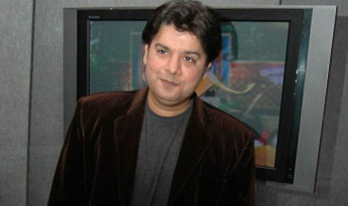 Director Sajid Khan Accused of Sexual Harassment by Two Women