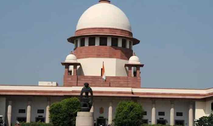 Rafale Deal: Supreme Court Adjourns Hearing in Petitions Seeking Review of December 14 Judgement