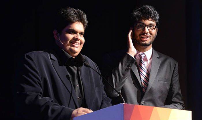 Tanmay Bhatt AIB sexual harassment main, Picture Courtesy- Getty Images