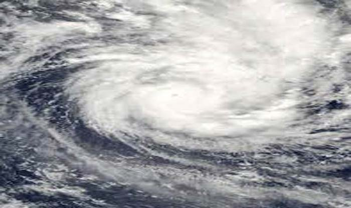 Akola Hottest in Maharashtra at 46 deg C, Tamil Nadu May Experience Heavy Rains in Next Two Days