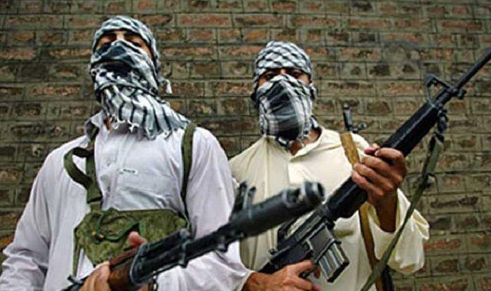 Jammu And Kashmir: Terrorists 'Forcibly' Take Away Awantipora Local, Shoot Him Dead