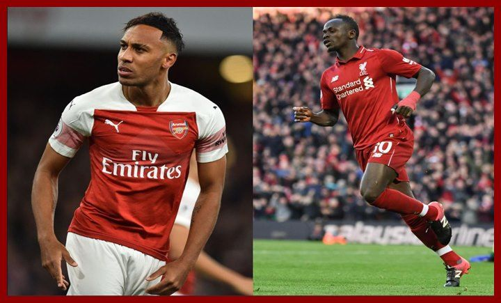 e53bf627818 Premier League 2018-19 Arsenal vs Liverpool Live Streaming - Preview ...