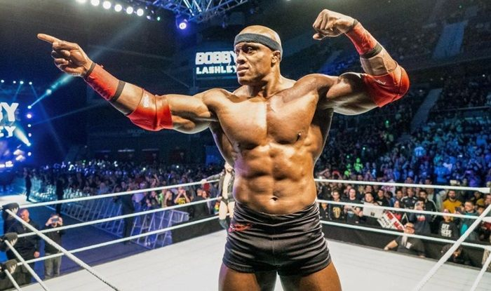 Bobby Lashley_Picture Credits-Twitter