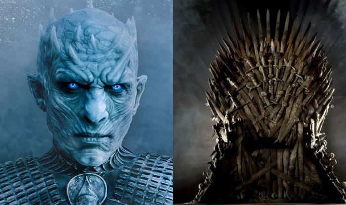 Winter is Coming: Game of Thrones Set to Return in April 2019, Watch Promotional Video