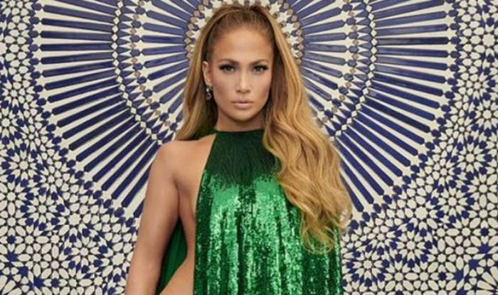 Pity, that Hot jennifer lopez nude quickly
