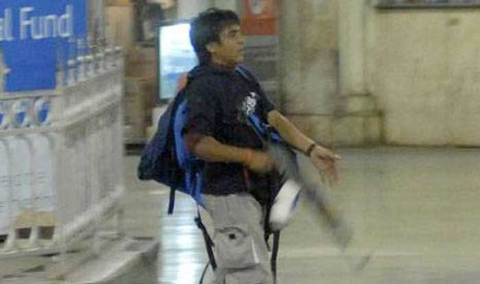Mumbai Foot Overbridge That Collapsed Near CSMT is Known as 'Kasab Bridge'; Here's Why