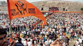 Maharashtra Approves Maratha Quota Bill, But Implementation Remains a Tightrope Walk Amid Legal Challenges