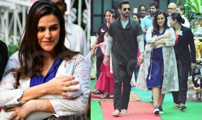 Photo Courtesy: Yogen Shah/ India.com