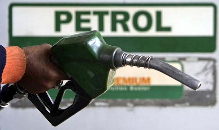 Fuel Prices go up in Karnataka as Congress-JDS Government Increases Tax Rates on Petrol, Diesel