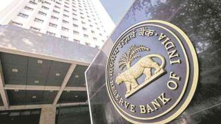 RBI Cuts Repo Rate by 25 Basis Point to 5.75% From 6; EMI on Home And Auto Loans Likely to Come Down