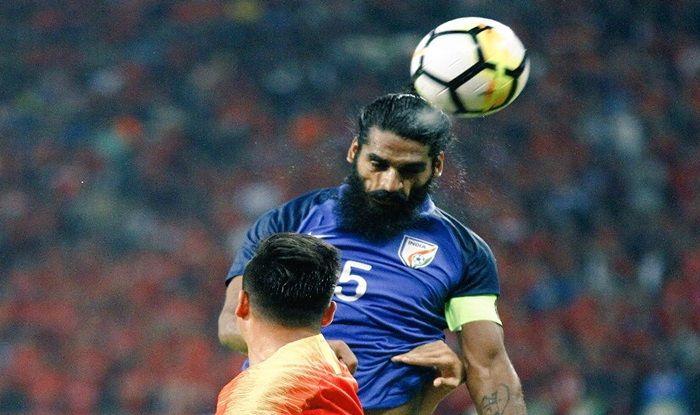 Match machen Apps India