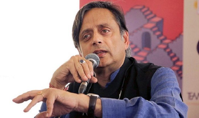 Lok Sabha Elections 2019: Congress Releases Fourth List of 27 Candidates; Shashi Tharoor to Contest From Thiruvananthapuram, Nabam Tuki From Arunachal West Constituency
