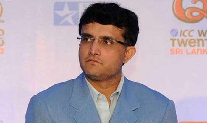 Sourav Ganguly, ICC World Cup 2019, Team India, World Cup Semifinal Picks, IPL 2019, Delhi Capitals, Latest Cricket News