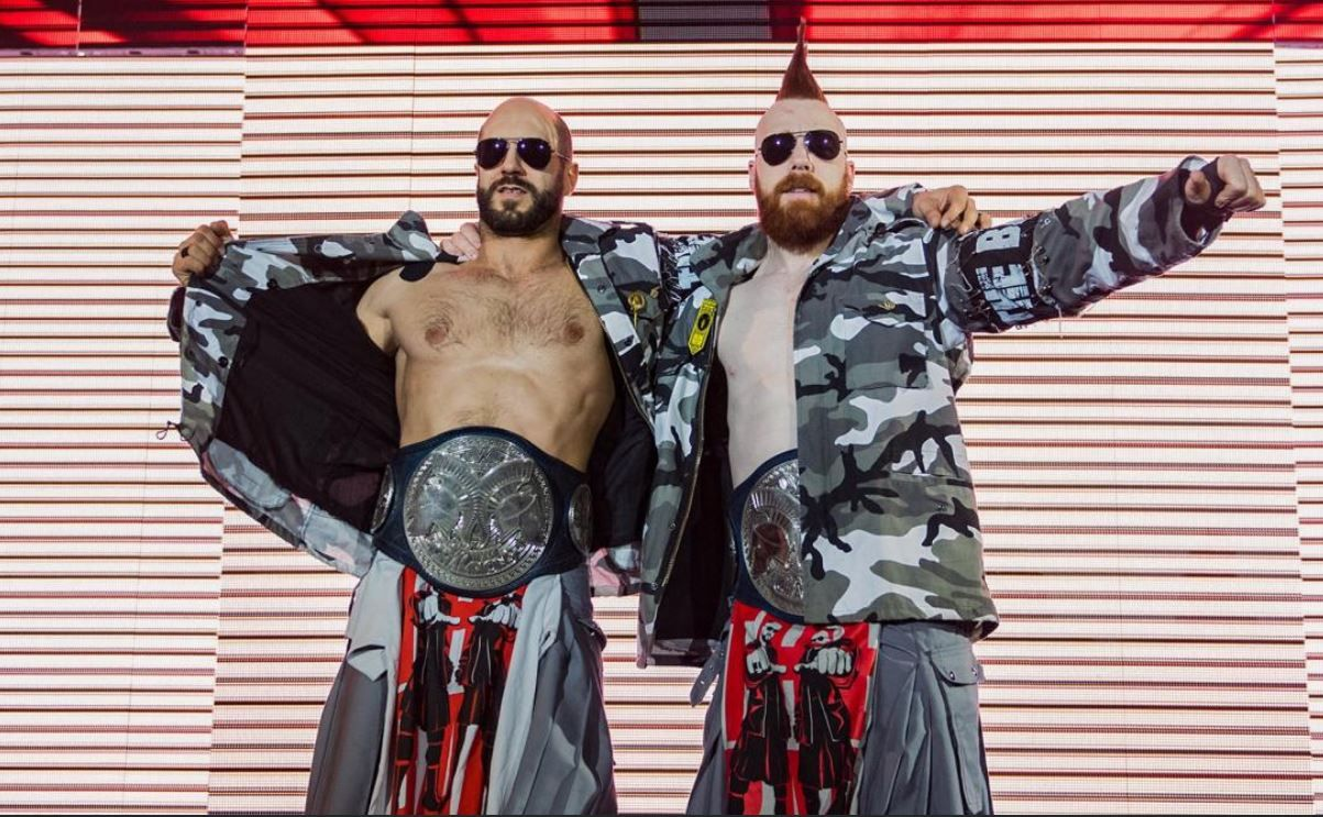 Tag team champions_Picture credits-WWE Media
