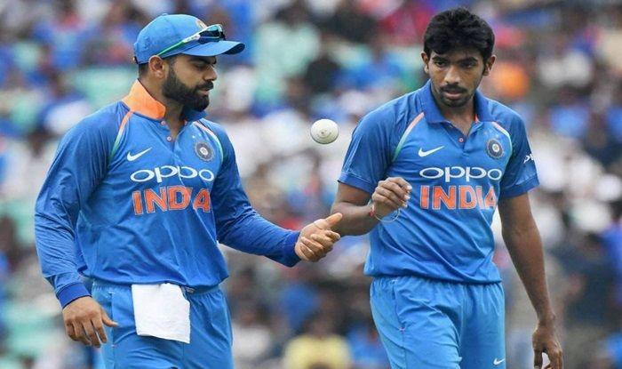 India vs Australia 2nd T20I Match Preview: Virat Kohli-Led India Eye Series-Saving Win Over Aaron Finch's Australia in Bengaluru