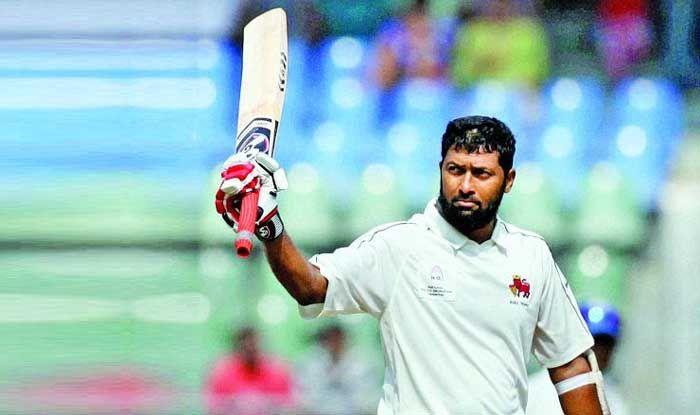 Wasim Jaffer, Wasim Jaffer Bangladesh Cricket, Bangladesh Cricket Board, Wasim Jaffer Batting Consultant. Jaffer BCB, Wasim Jaffer India Domestic Cricket, Bangladesh Cricket Board (BCB) Ropes in Wasim Jaffer as Batting Consultant