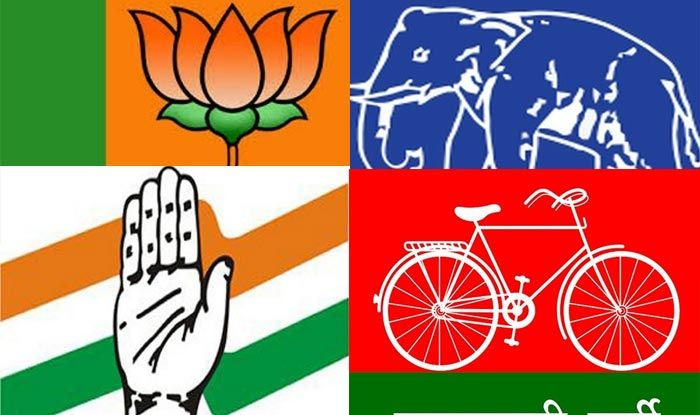 UP First Phase: Make-or-Break For Alliance, No Cakewalk For BJP or Cong Either