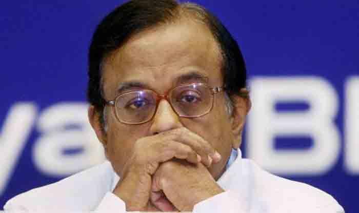 Who Said 300 Terrorists Killed in Balakot? : P Chidambaram Dismisses Hearsay, Demands Official Number