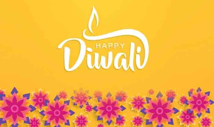 happy-diwali-2