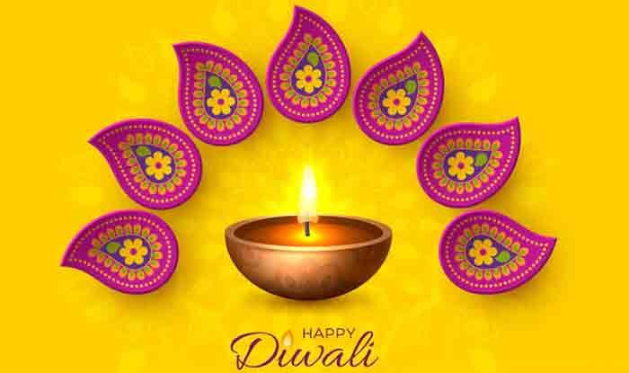 happy-diwali-3