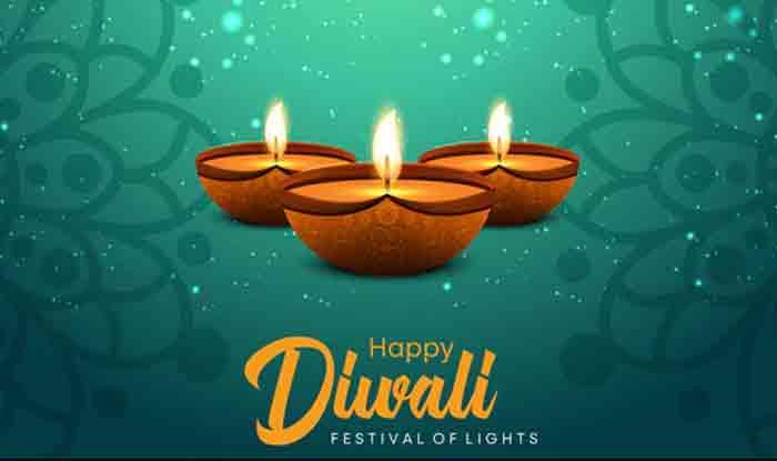 happy-diwali-5
