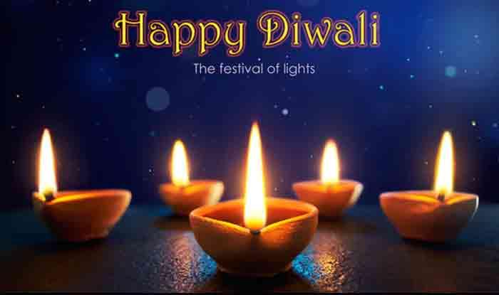 happy-diwali-7