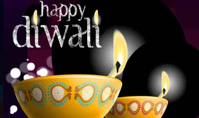 happy-diwali-8