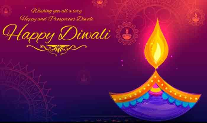 happy-diwali-9