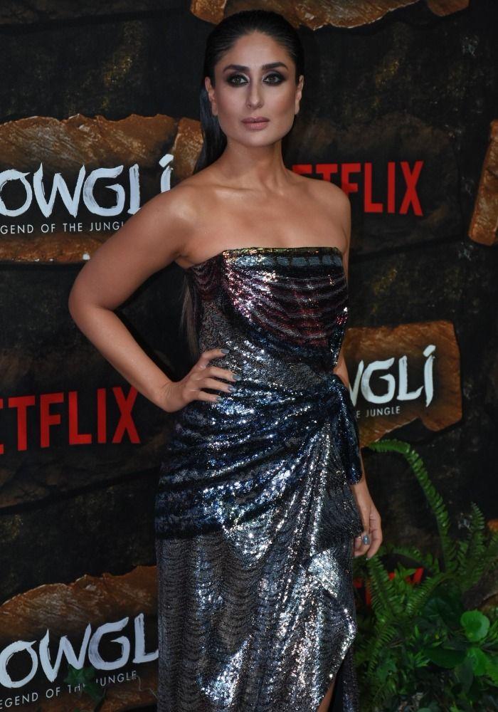 Kareena Kapoor Khan, Picture Courtesy- Yogen Shah