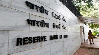 RBI Extends Timings of Customer Transactions via Real Time Gross Settlement by One-and-half Hours From June 1