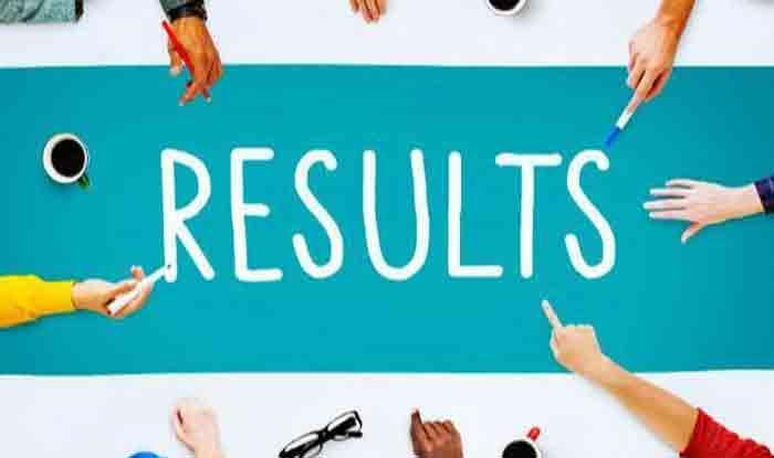 ICSE Result 2019: Juhi Rupesh Kajaria, Manhar Bansal Top Class 10 Exam With 99.60 Per Cent