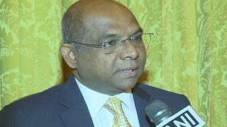 Maldives New Govt 'Won't Support Anti-India Sentiments', Says Foreign Minister Abdulla Shahid