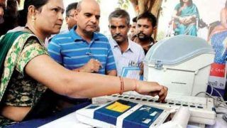 Telangana Election 2018 Results: Ibrahimpatnam, Munugode, Bhuvanagiri, Nakrekal, Thungathurthi, Alair, Jangaon assembly vote counting, Winners List
