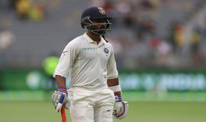 Ajinkya Rahane, Hampshire County Club, County Cricket, England Cricket, Team India, Latest Cricket News, Aiden Markram