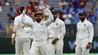 India vs Australia, 3rd Test Day 5 MCG Highlights: India Aim to End Pat Cummins' Resistance, Need Two Wickets to Create History in Melbourne