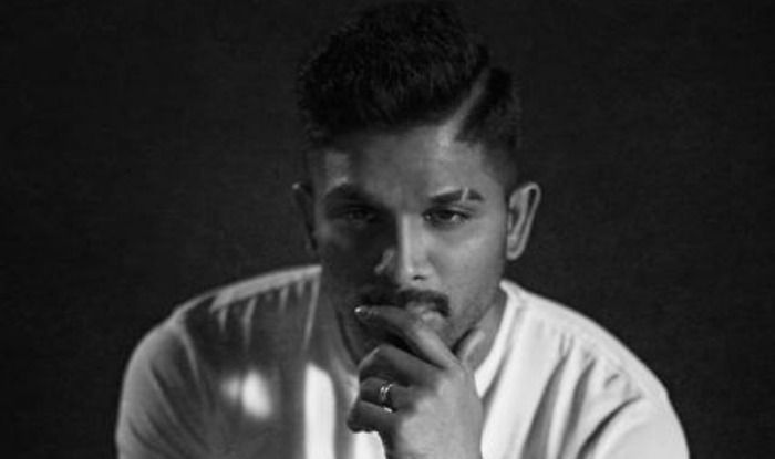 allu arjun owns these five super expensive things and one of them is