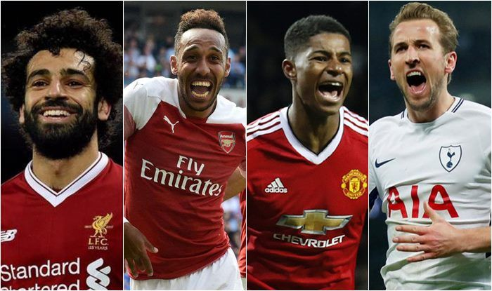 d6f46aa6cf7 Premier League 2018-19 Boxing Day Live Football Streaming In India  Who  Will Liverpool