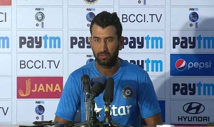 India vs Australia 3rd Test Melbourne 'Don't Need To Silence Anyone When I Play International Cricket&#039, Says Cheteshwar Pujara After Scoring 17th Test Ton