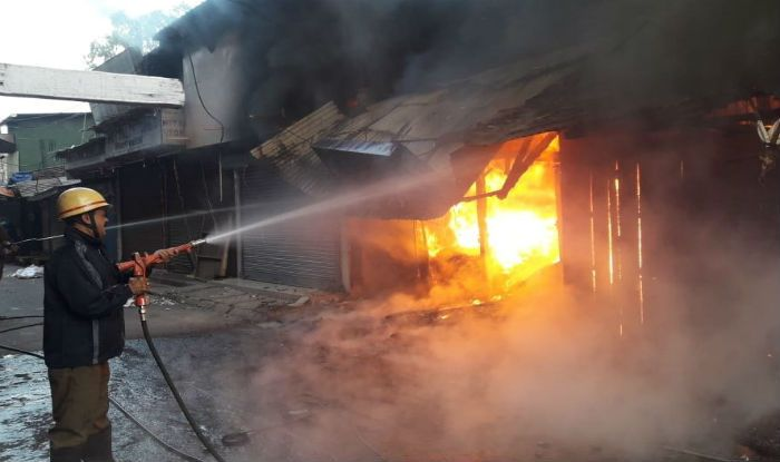 Image result for siliguri  FIRE NEWS
