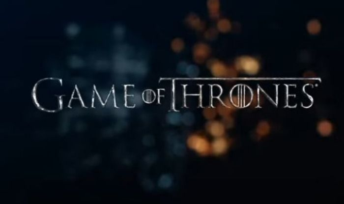 The latest Game of Throne trailer teases the series' final season