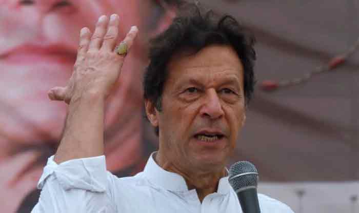 In Bid to De-escalate Tensions, Imran Khan Govt to Crack Down on JeM Chief Masood Azhar: Reports